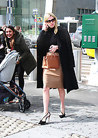 NEW YORK, NY March 08, 2018: Nicky Hilton<br />  attendInternational Women's Day at United Nations in New York. March 07, 2018 <br /> CAP/MPI/RW<br /> &copy;RW/MPI/Capital Pictures