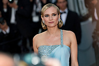 Diane Kruger<br /> 13-05-2018 Cannes <br /> 71ma edizione Festival del Cinema <br /> Foto Panoramic/Insidefoto