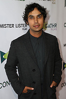 Kunal Nayyar<br />