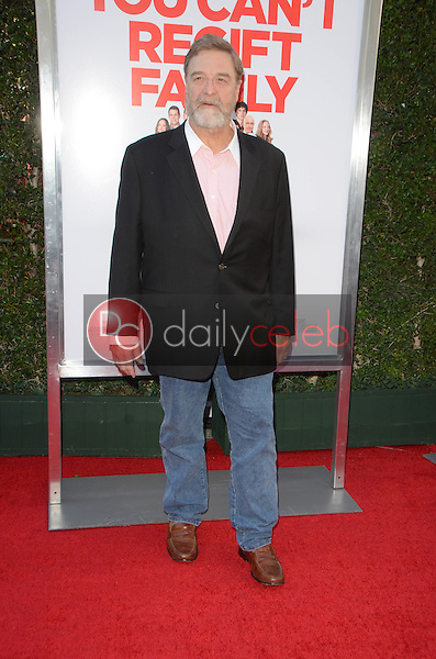 John Goodman<br />