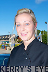 Expose Hairdressers Mounthawk Tralee Sarah Walsh