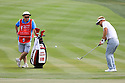 Soren Kjeldsen (DEN) during the final round of the Abu Dhabi HSBC Championship presented by EGA played at Abu Dhabi Golf Club, Abu Dhabi, UAE. 17/01/2019<br /> Picture: Golffile | Phil Inglis<br /> <br /> All photo usage must carry mandatory copyright credit (© Golffile | Phil Inglis)
