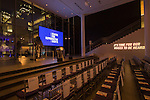 2015 10 27 MoMA Center for Reproductive Rights