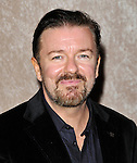 Ricky Gervais . at The HBO Post Emmy party held at The Plaza at The Pacific Design Center in Beverly Hills, California on August 29,2010                                                                   Copyright 2010  Hollywood Press Agency