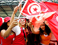 2005 Confederation Cup