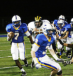 11.04.2011 senior night - dv 7 cranford 41