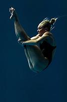 SCHNELL Delaney USA UNITED STATES OF AMERICA<br /> Gwangju South Korea 17/07/2019<br /> Diving 10m Platform Final<br /> 18th FINA World Aquatics Championships<br /> Nambu University Aquatics Center <br /> Photo © Andrea Staccioli / Deepbluemedia / Insidefoto