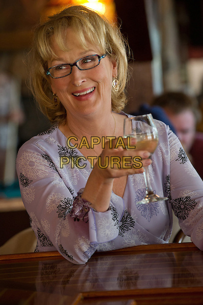 MERYL STREEP .in Hope Springs (2012) .*Filmstill - Editorial Use Only*.CAP/FB.Supplied by Capital Pictures.