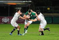 140222 England U20 v Ireland U20