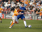2007-03-31 Blackpool v Crewe