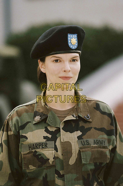 JEANNE TRIPPLEHORN.in Word Of Honor.Filmstill - Editorial Use Only.Ref: FB.www.capitalpictures.com.sales@capitalpictures.com.Supplied by Capital Pictures.
