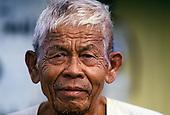 Javanais de Nouvelle-Calédone