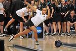 2011 W DI Bowling