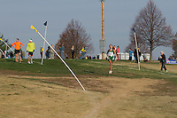 2012 MO State XC Class 3 Girls @ 2.6 miles