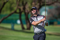 Paul Waring (ENG) during the first round at the Nedbank Golf Challenge hosted by Gary Player,  Gary Player country Club, Sun City, Rustenburg, South Africa. 08/11/2018<br /> Picture: Golffile | Heinrich Helmbold<br /> <br /> <br /> All photo usage must carry mandatory copyright credit (&copy; Golffile | Heinrich Helmbold)