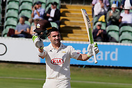 Somerset v Surrey CC1 Sept 2018