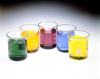 CHROMIUM COMPOUNDS<br />