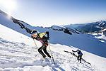 AMA Monte Rosa Skymarathon