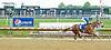 Hunter Jak winning at Delaware Park on 5/28/12