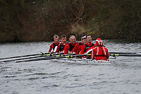 Crew: 159  IM3.8+  Gloucester Rowing Club  GLR-Green<br /> <br /> Gloucester Spring Head 2017<br /> <br /> To purchase this photo, or to see pricing information for Prints and Downloads, click the blue 'Add to Cart' button at the top-right of the page.