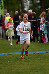 2017-04-30 YMCA Fun Runs 27 BL Under 8
