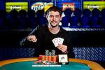 2011 WSOP_Event 22_$1500 PLO