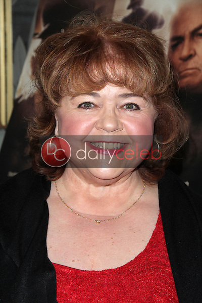 Patrika Darbo<br />