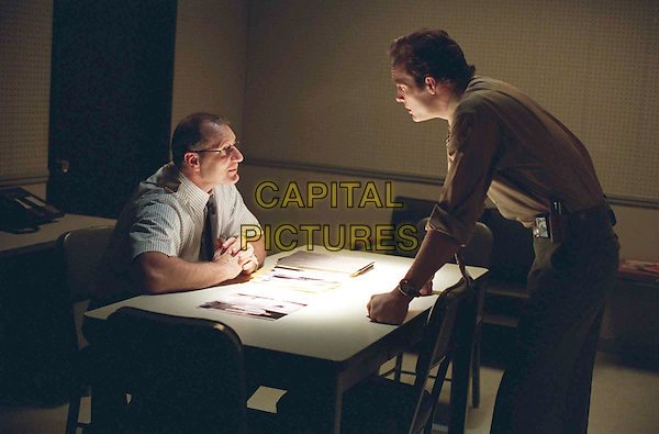 "ED O'NEILL & ETHAN EMBRY.in Dragnet.""The Artful Dodger"" .Filmstill - Editorial Use Only.Ref: FB.sales@capitalpictures.com.www.capitalpictures.com.Supplied by Capital Pictures."