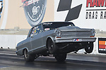 Fontana - NMCA West Coast World Finals - October 2017
