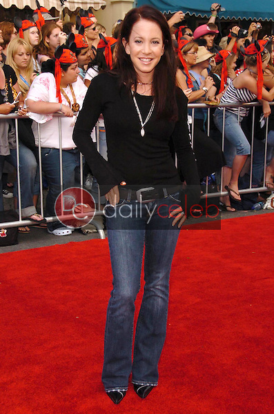 Amy Davidson<br />