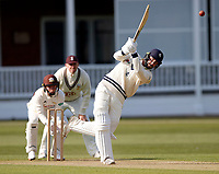 Kent v Surrey Friendly 6-4-18