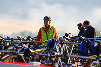 2016 XTERRA Utah - Promo