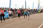 2014-11-16 Brighton10k R105 SB