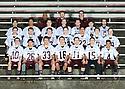 2016-2017 SKHS Boys Lacrosse