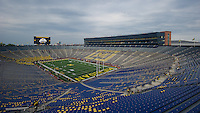 9.7.13 ND at Michigan