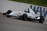 Jake Hughes - MGR Motorsport Formula Renault BARC Winter Series