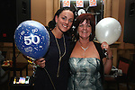 Martina Finnegan with her daughter Edel at her 50th in the Thatch...Photo NEWSFILE/Jenny Matthews.(Photo credit should read Jenny Matthews/NEWSFILE)....This Picture has been sent you under the condtions enclosed by:.Newsfile Ltd..The Studio,.Millmount Abbey,.Drogheda,.Co Meath..Ireland..Tel: +353(0)41-9871240.Fax: +353(0)41-9871260.GSM: +353(0)86-2500958.email: pictures@newsfile.ie.www.newsfile.ie.FTP: 193.120.102.198.