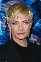 "LOS ANGELES, CA, USA - APRIL 16: Jaime Pressly at the Los Angeles Premiere Of Open Road Films' ""A Haunted House 2"" held at Regal Cinemas L.A. Live on April 16, 2014 in Los Angeles, California, United States. (Photo by Xavier Collin/Celebrity Monitor)"