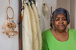 Claudette Johnson 300 dpi