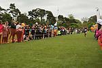 2015-05-10 Oxford 10k 82 SGo