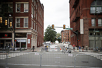World Championship urban circuit<br /> <br /> Junior Men TT<br /> UCI Road World Championships / Richmond 2015