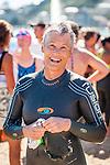 150125 State Ocean Swim