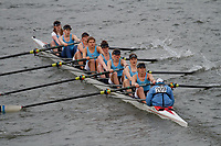 Crew: 209 St Andrews University Boat Club A<br /> <br /> Women's Head of the River (WeHoRR) 2017<br /> <br /> To purchase this photo, or to see pricing information for Prints and Downloads, click the blue 'Add to Cart' button at the top-right of the page.