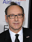 Kevin Spacey attends the AFI FEST 2010 presented by Audi Centerpiece Gala screening of CASINO JACK held at The Grauman's Chinese Theatre in Hollywood, California on November 08,2010                                                                               © 2010 Hollywood Press Agency