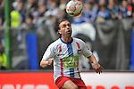 FBL Saison 2014 / 2015 Soccer Germany