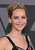 12.11.2017; Hollywood, USA: JENNIFER LAWRENCE<br /> attends the Academy&rsquo;s 2017 Annual Governors Awards in The Ray Dolby Ballroom at Hollywood &amp; Highland Center, Hollywood<br /> Mandatory Photo Credit: &copy;AMPAS/Newspix International<br /> <br /> IMMEDIATE CONFIRMATION OF USAGE REQUIRED:<br /> Newspix International, 31 Chinnery Hill, Bishop's Stortford, ENGLAND CM23 3PS<br /> Tel:+441279 324672  ; Fax: +441279656877<br /> Mobile:  07775681153<br /> e-mail: info@newspixinternational.co.uk<br /> Usage Implies Acceptance of Our Terms &amp; Conditions<br /> Please refer to usage terms. All Fees Payable To Newspix International