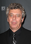 Eric Bogosian attending the Broadway Opening Night Performance of 'The Performers' at the Longacre Theatre in New York City on 11/14/2012