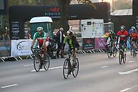 2017-09-24 VeloBirmingham 143 SB start