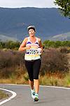 Nelson Shoe Clinic Half Marathon, 4 May 2014,  Monaco, Nelson, New Zealand<br /> Photo: Marc Palmano/shuttersport.co.nz
