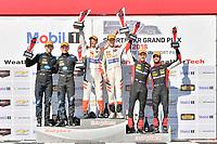 2018-07-08 IWSC Mobil 1 SportsCar Grand Prix
